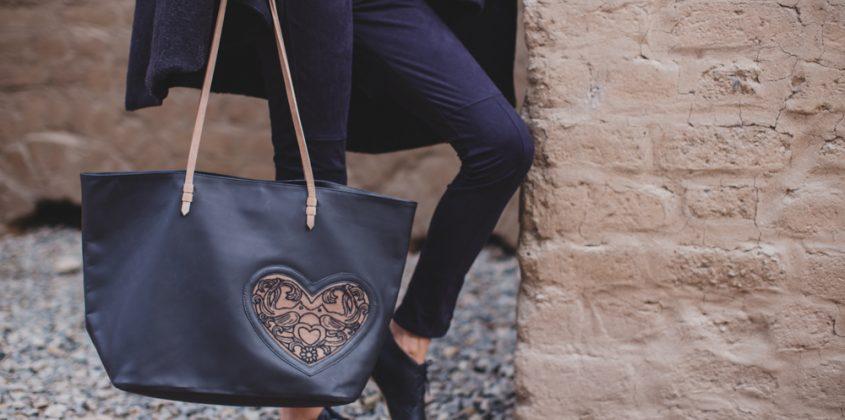 Chacas bag
