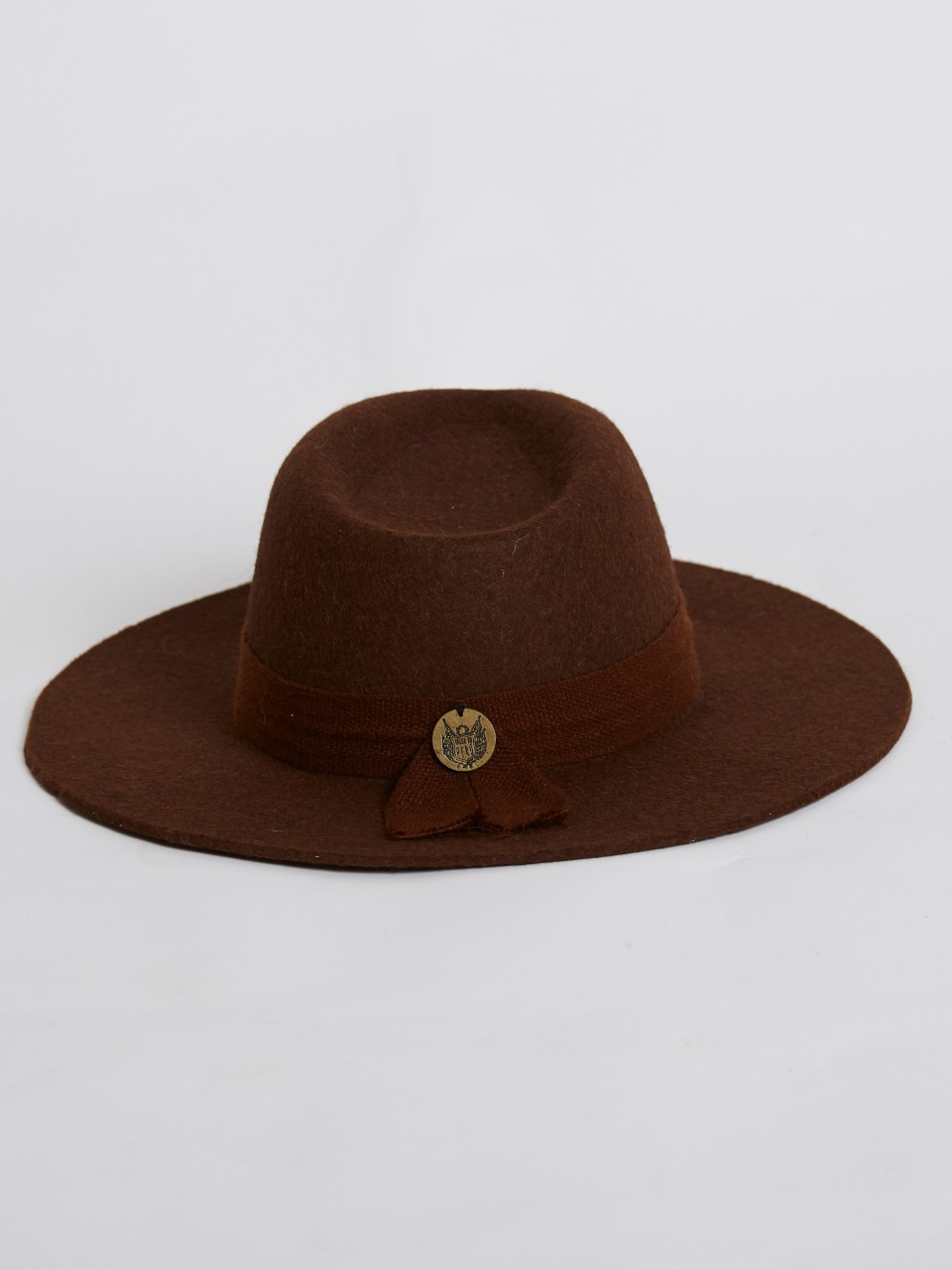 Cusco brown 1