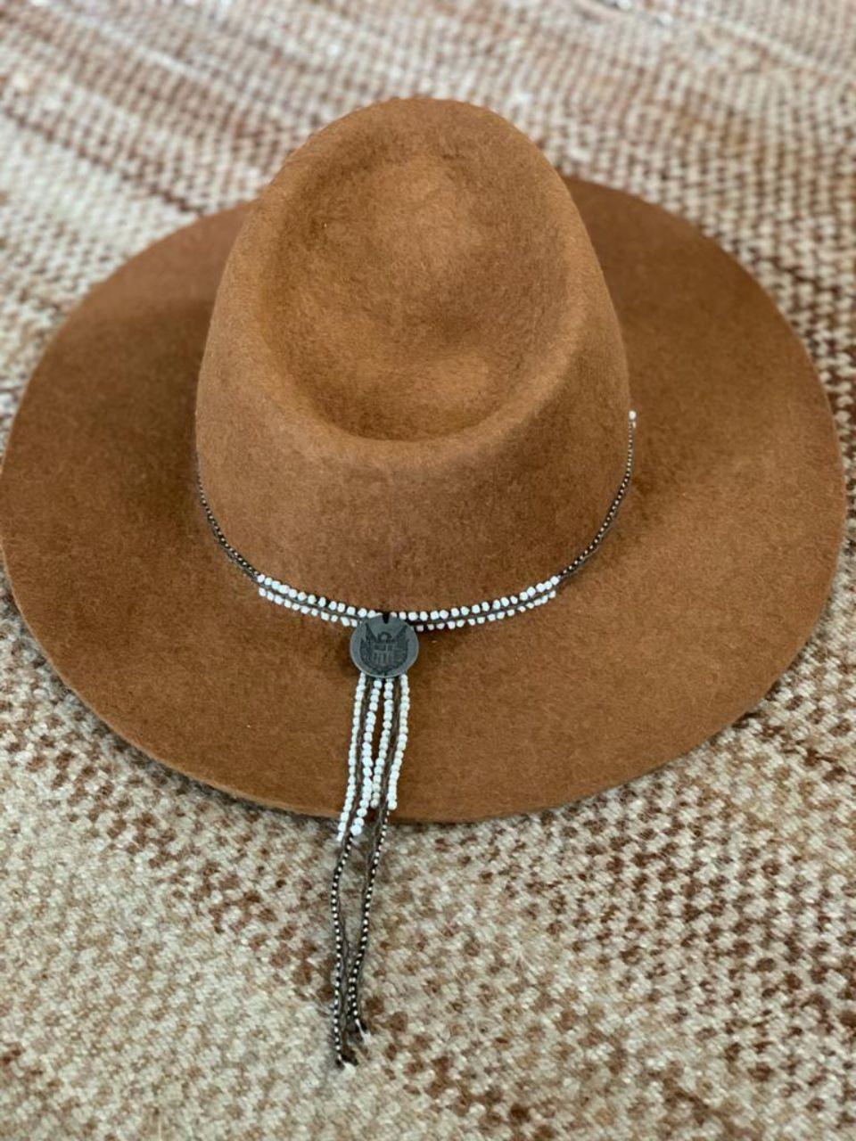 sombrero watana camel 1-1